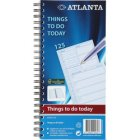 OD-571105 Things To Do memoboek 125 vel